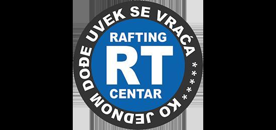 Rafting centar RT Partner Udruženja