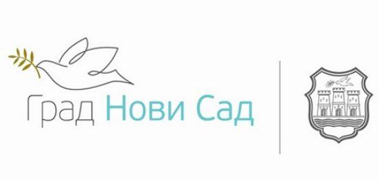 grad-novi-sad-logo udruzenje