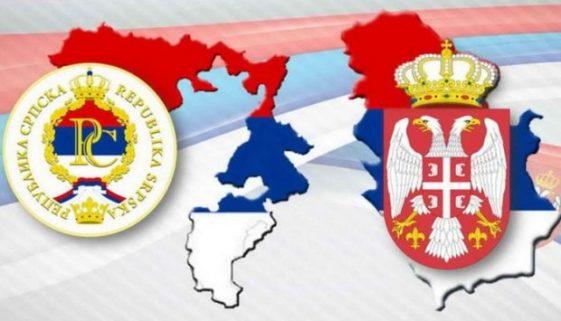 srpska-i-srbija-zastava